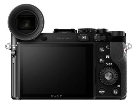 Sony-RX1R-II_5