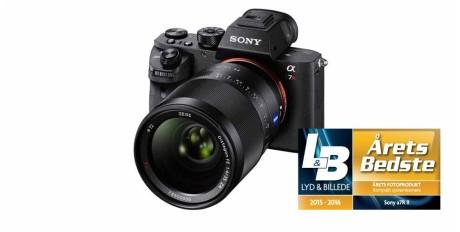 Sony-a7r-II_990
