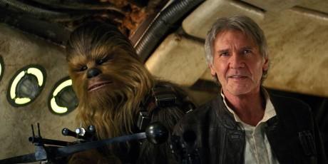 Star-Wars-The-Force-Awakens-billettsalg-starter