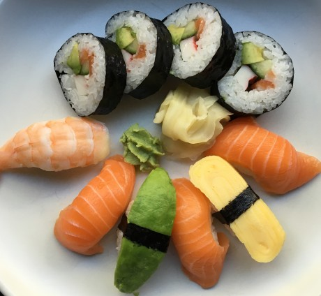 Sushi-light-iPhone-6s