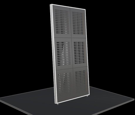 audiostatic-new-model