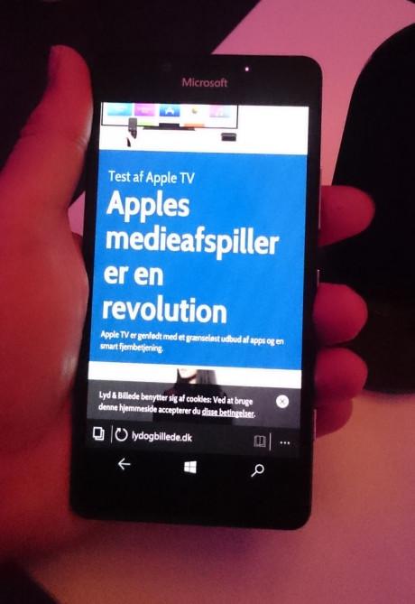 lumia950_handson_dk