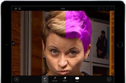 Foto: Adobe