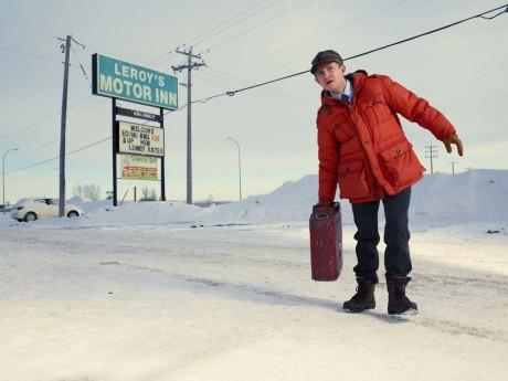 Fargo - sesong 2_3