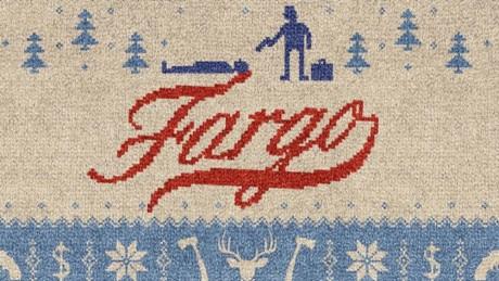 Fargo - sesong 2_6