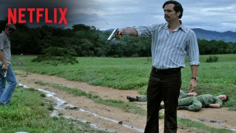 Narcos - sesong 1_4