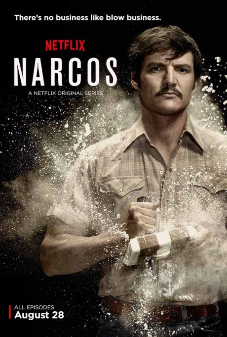 Narcos - sesong 1_6