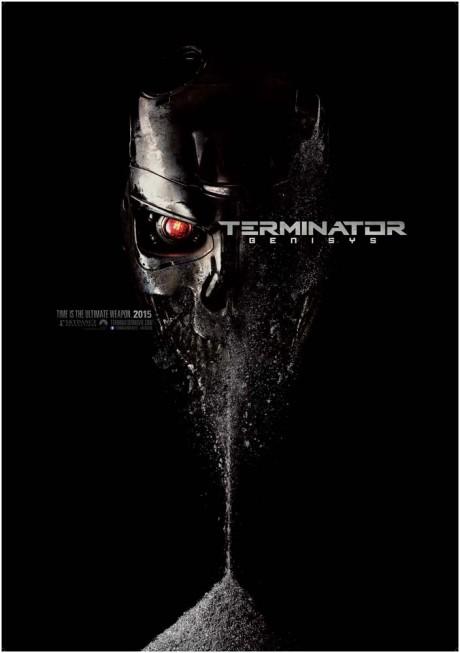 Terminator Genisys_7