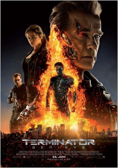 Terminator Genisys_8