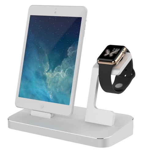 XPD10-Smartwatch-Station_hr001
