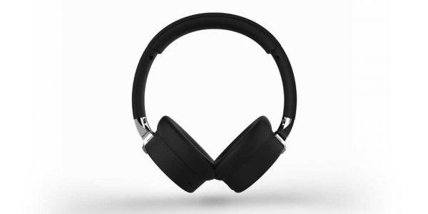 XTZ Headphone Divine