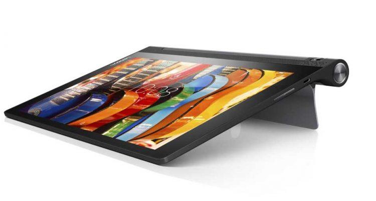 4 jule-tablets