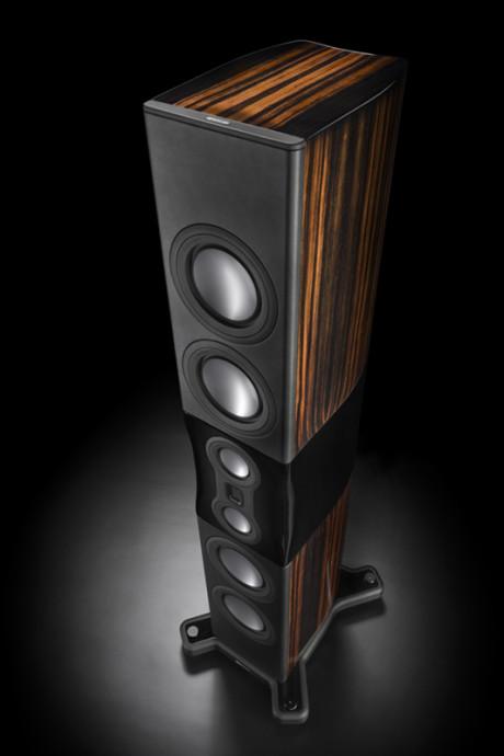 Foto: Monitor Audio