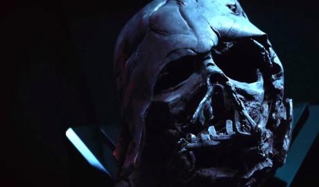 Foto: Lucasfilm / Disney