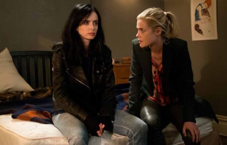 Jessica Jones - sesong 1_9