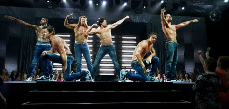 Magic Mike XXL_3