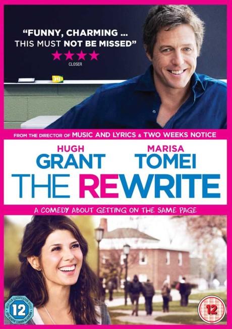 The Rewrite_6