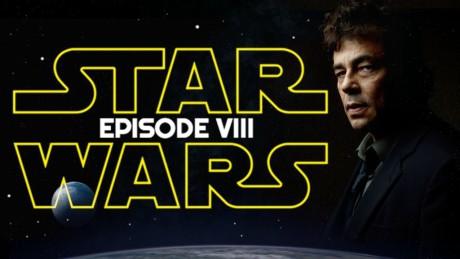 Foto: Lucasfilm/Disney