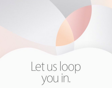 Foto: Apple