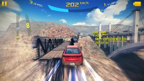 Med Game Tools kan man bl.a. tage screenshots fra spil på mobilen.