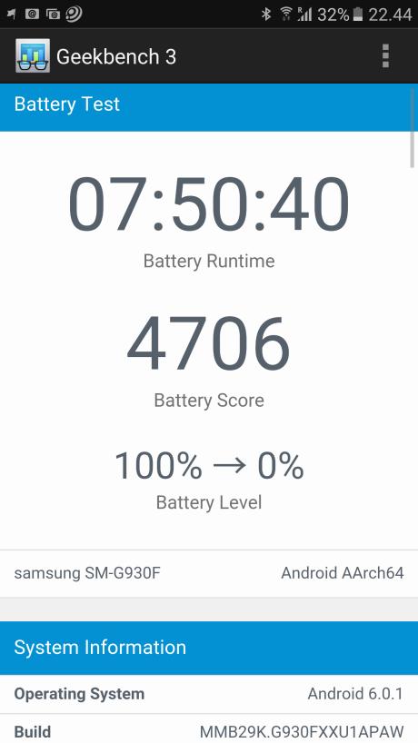 Geekbench_batteri