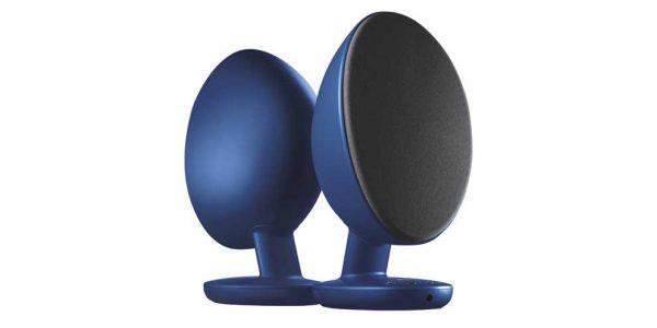 KEF Egg