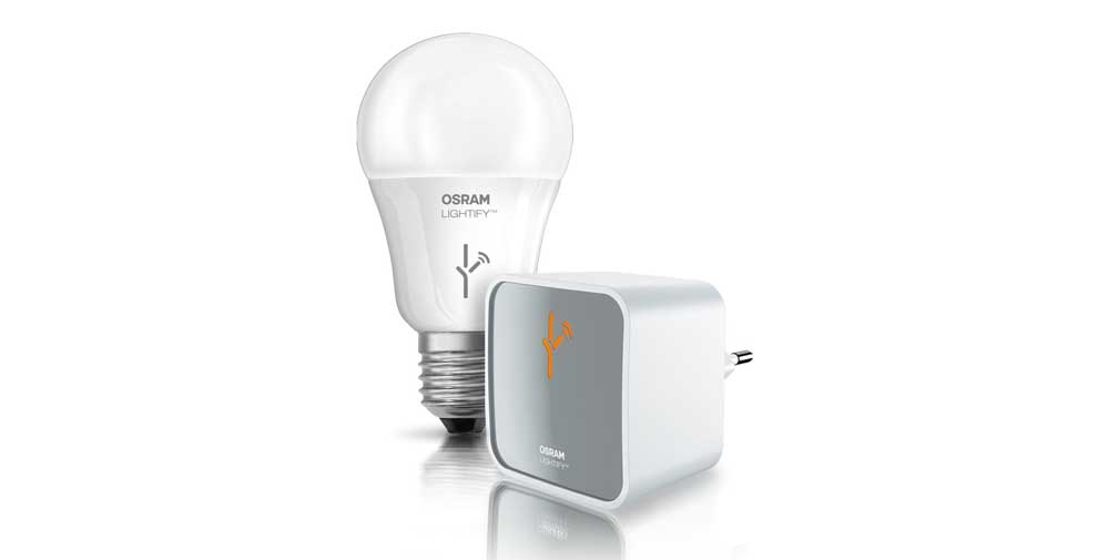 osram lightify plug pris soil moisture sensor. Black Bedroom Furniture Sets. Home Design Ideas