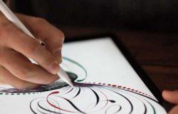 Microsoft Surface Pro 4 + Surface Pen