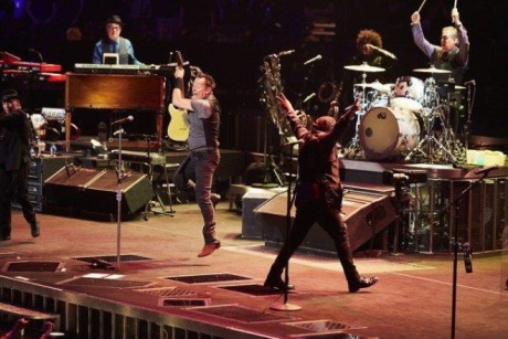 Bruce-Springsteen-WEB-The-River-Tour-2016-–-28.03-1-e1460706470817