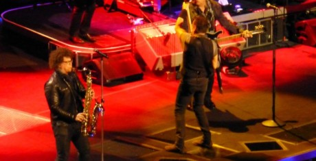 Bruce-Springsteen-WEB-The-River-Tour-2016-–-28.03-28-990x505