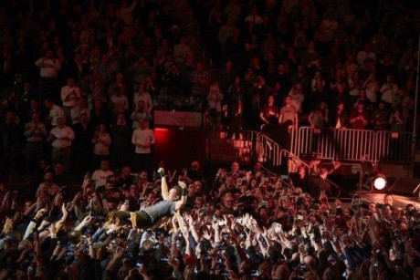 Bruce-Springsteen-WEB-The-River-Tour-2016-–-28.03-3-e1460707184980-2