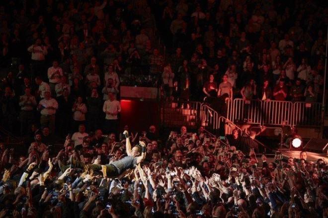 Bruce-Springsteen-WEB-The-River-Tour-2016-–-28.03-3-e1460707184980-2