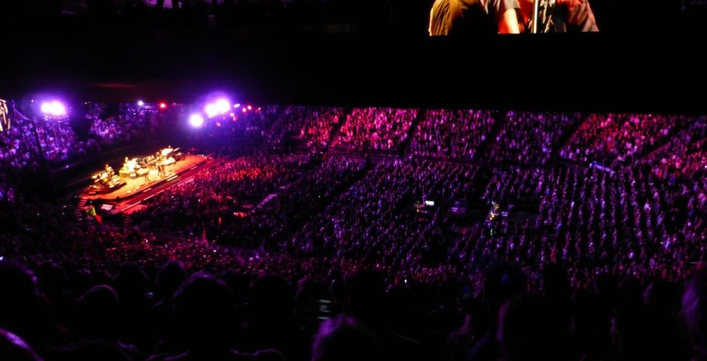 Bruce-Springsteen-WEB-The-River-Tour-2016-–-28.03-36-990x505