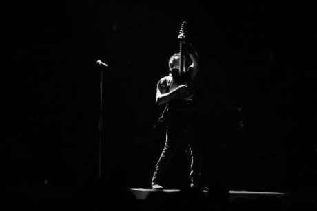 Bruce-Springsteen-WEB-The-River-Tour-2016-–-28.03-4-e1460707197516