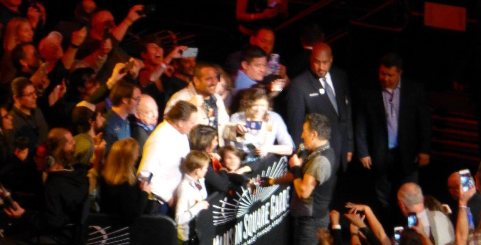 Bruce-Springsteen-WEB-The-River-Tour-2016-–-28.03-40-990x505