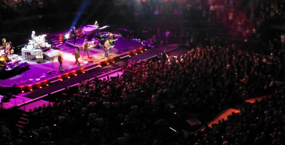 Bruce-Springsteen-WEB-The-River-Tour-2016-–-28.03-44-990x505