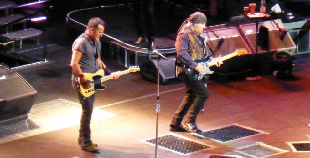 Bruce-Springsteen-WEB-The-River-Tour-2016-–-28.03-47-990x505