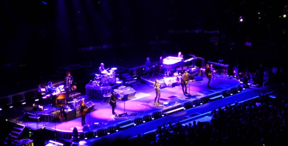 Bruce-Springsteen-WEB-The-River-Tour-2016-–-28.03-48-990x505