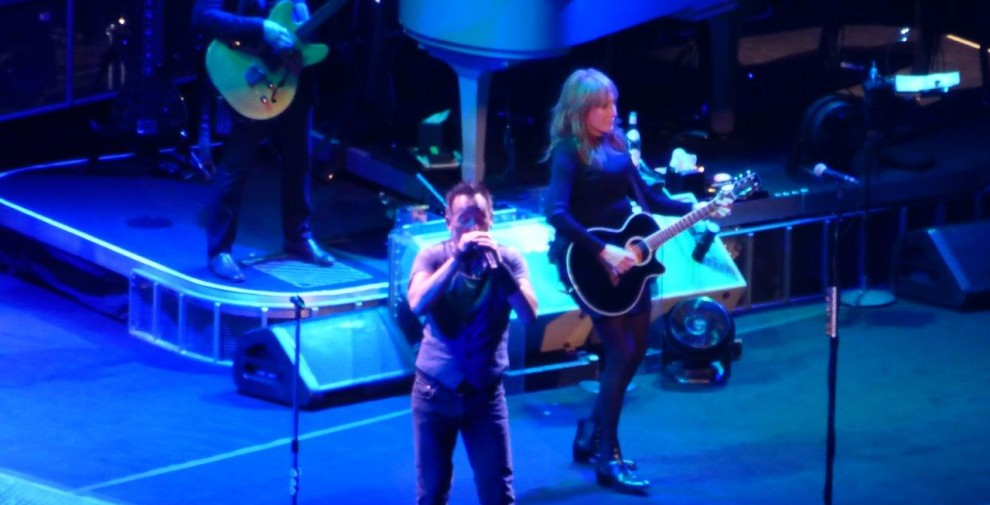 Bruce-Springsteen-WEB-The-River-Tour-2016-–-28.03-49-990x505