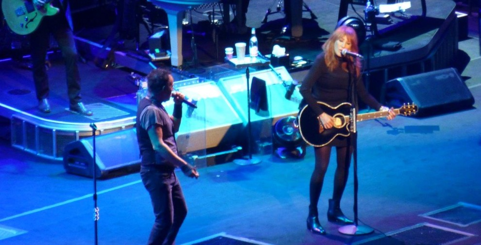 Bruce-Springsteen-WEB-The-River-Tour-2016-–-28.03-50-990x505