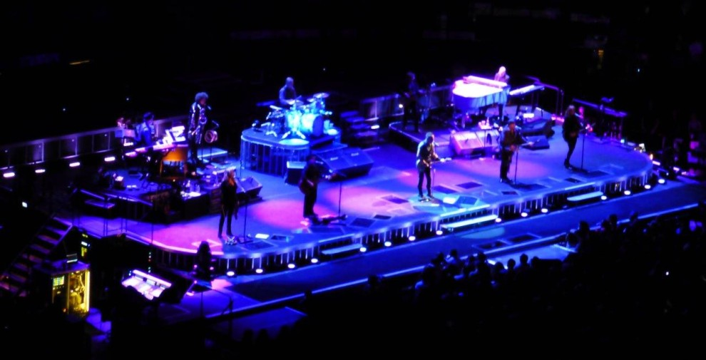 Bruce-Springsteen-WEB-The-River-Tour-2016-–-28.03-54-990x505