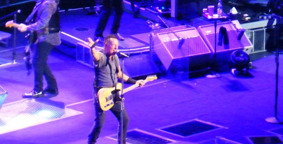 Bruce-Springsteen-WEB-The-River-Tour-2016-–-28.03-63-990x505
