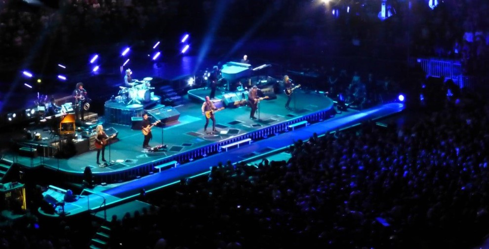 Bruce-Springsteen-WEB-The-River-Tour-2016-–-28.03-64-990x505