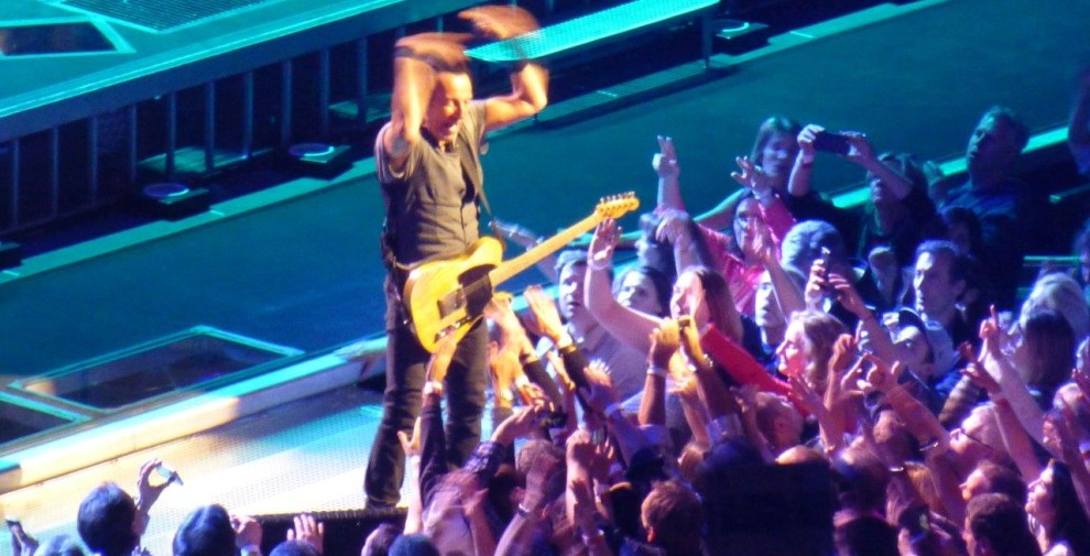 Bruce-Springsteen-WEB-The-River-Tour-2016-–-28.03-65-990x505