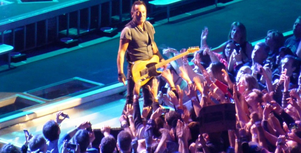 Bruce-Springsteen-WEB-The-River-Tour-2016-–-28.03-66-990x505