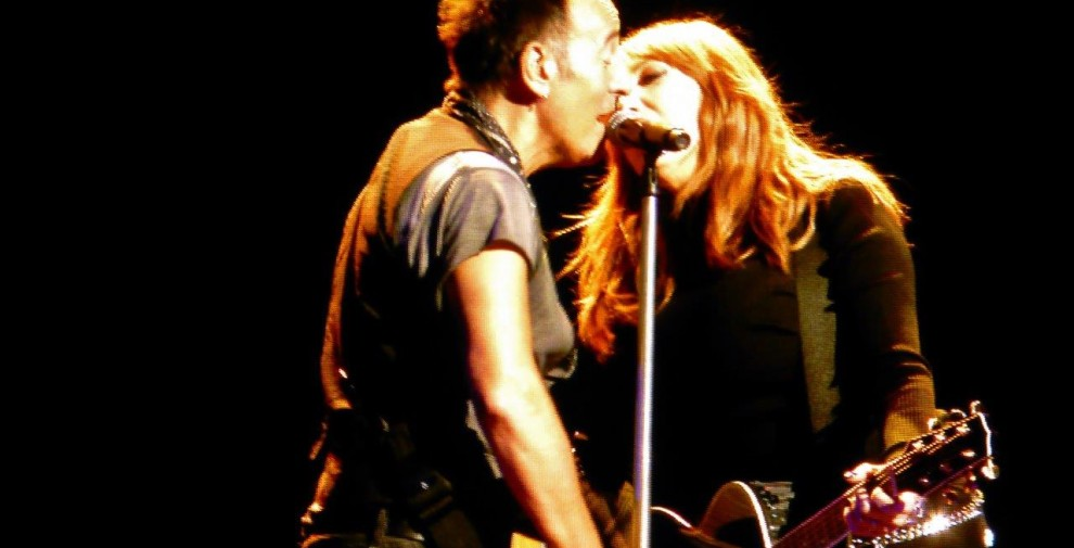Bruce-Springsteen-WEB-The-River-Tour-2016-–-28.03-67-990x505