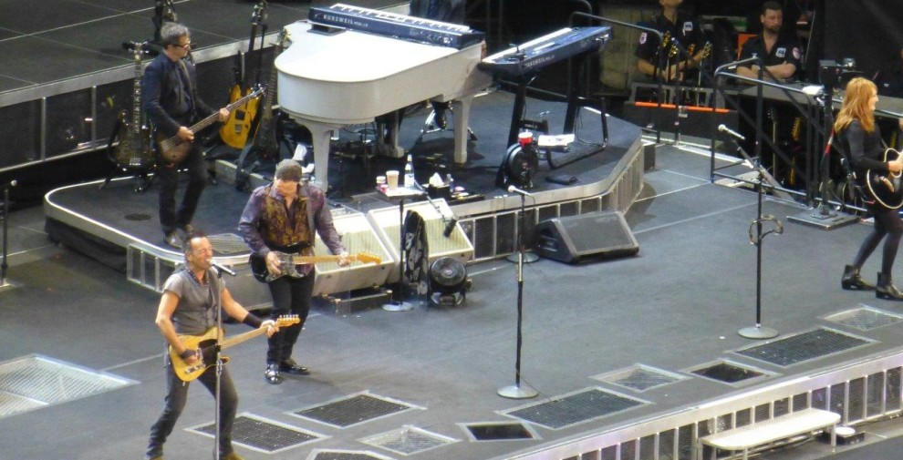 Bruce-Springsteen-WEB-The-River-Tour-2016-–-28.03-69-990x505