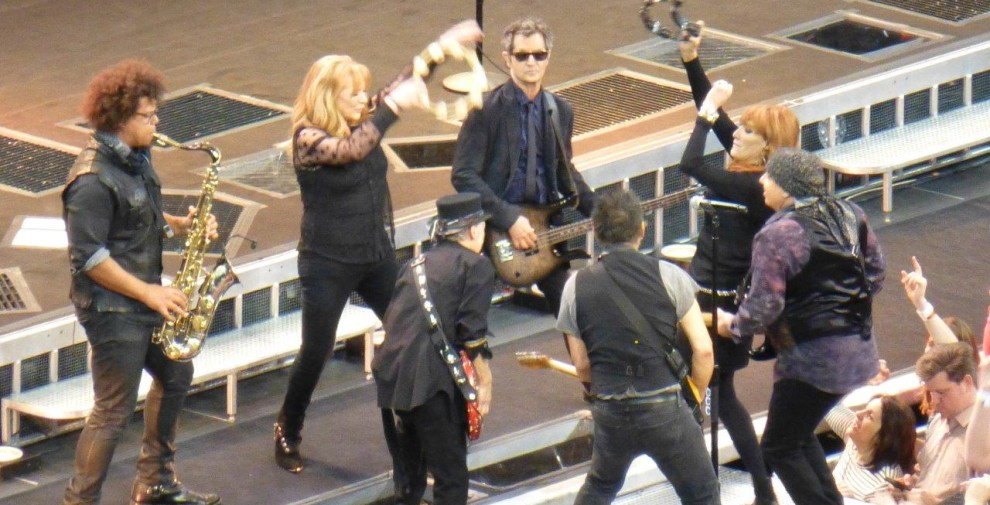 Bruce-Springsteen-WEB-The-River-Tour-2016-–-28.03-87-990x505