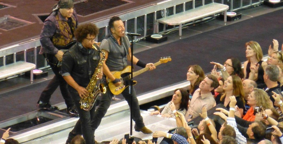 Bruce-Springsteen-WEB-The-River-Tour-2016-–-28.03-89-990x505