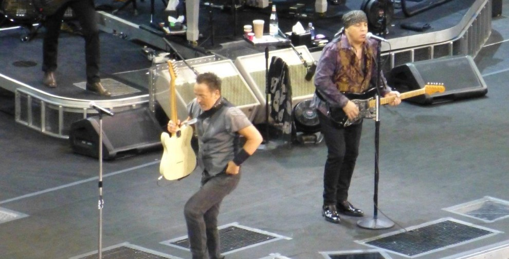 Bruce-Springsteen-WEB-The-River-Tour-2016-–-28.03-97-990x505